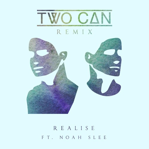 Carmada - Realise (Two Can Remix) [OWSLA]