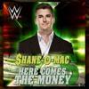 Shane McMahon Theme Song (Remix)