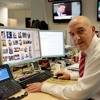 Photo London: The Picture Editor's View – The Evening Standard's David Ofield