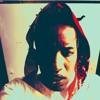 E - imma Savage × lil webbie - Gshit instrumental