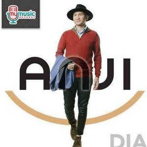 Anji - Dia (www.savemusik.com) Mp3