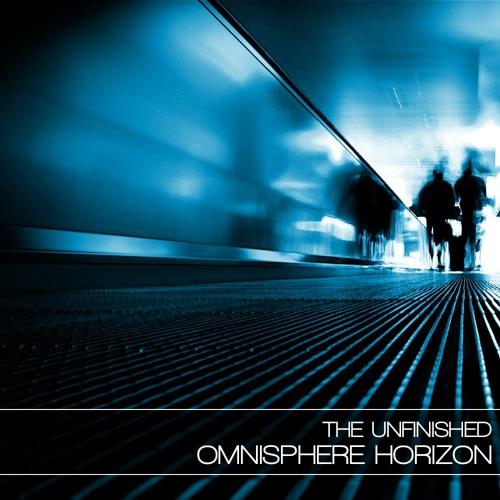 Omnisphere Horizon