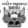 Burak Aytaş - Battle Of The Djs 2016
