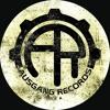 AUSGANG PREVIEWS 0100 (Dane - Arkaos & Ravage - Kaoslog - Sioux)