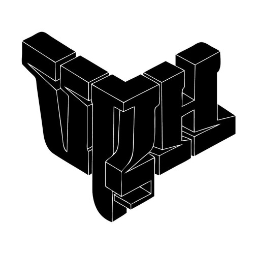 VRH - Dasara [Free tune]