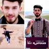 elyas Isaar - Laily [Mp3Afghan.com]