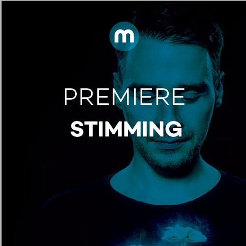 Premiere: Stimming 'Symphorine'