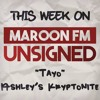 Unsigned: Tayo by Ashley's Kryptonite