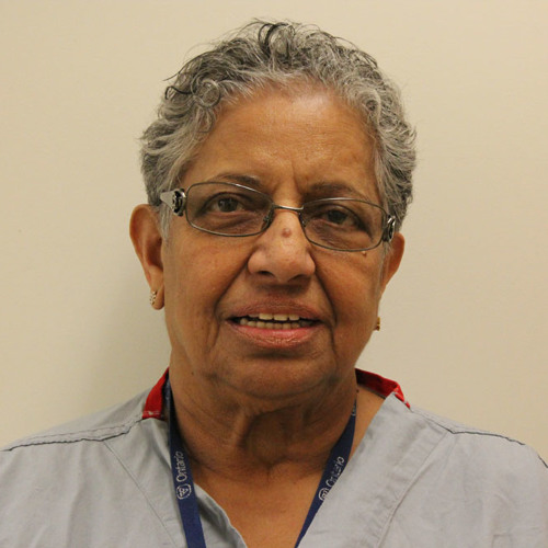 Remastered - Forensic Science Pathologist Dr. Chitra Rao - What She Said Tech Tuesdays April 19th