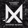 Alpharock & 7 Skies - Pull The Switch (Radio Edit)[OUT NOW]