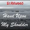 Hand Upon My Shoulder