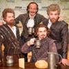 Horrible Histories - Shakespeare In Da Hood