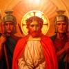 Gospel Reading: John 16:12-22 (Easter 5)