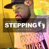 DJ MADMAN - Stepping  Reggae Mixtape