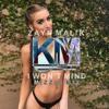 Zayn Malik - I Won't Mind (ft. Justin Bieber & King Mizzle)(Mizzle Mix)