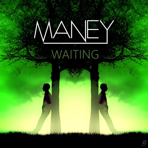 Maney - Waiting (Original Mix)