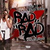 BAD WI BAD - 100% DUBPLATE MIXTAPE [WILDCAT SOUND & GENERAL PALMA]