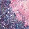 Blackbird Blackbird - Summer Heart - 10 Blurring Lines