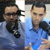 Estúdio 1 - Gilson Belarmino E José Ribeiro