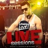 Live Sessions - Episode 14 (LIVE @ ACQUAPLAY 2016)