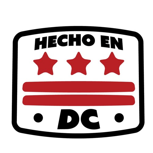 Sounds of the City - Kokayi - Hecho en DC