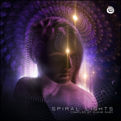 *** SPIRAL LIGHTS *** ~ compiled by DJane GABY/ Spiral Trax