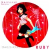 Kaivaan - Ruby feat. Aori (Snail's House Remix)