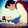 Kiss a Prince spoiler