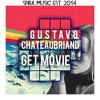 Gustavo Chateaubriand - Get Movie [Free Download]