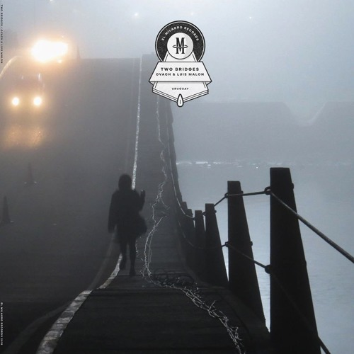 Two Bridges EP