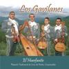 Paso del norte - Los Gavilanes