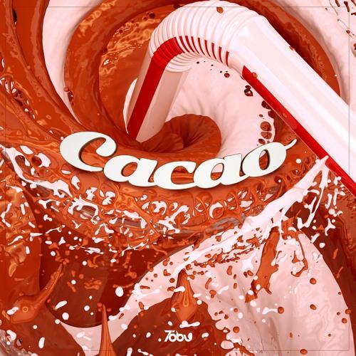Tobu - Cacao