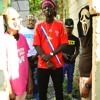 Youngwildapache - Stop Bad Up Yuh Self - #Djkunteh  Records