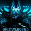 Digitalboyhd - Blow Your Mind