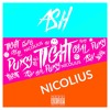 #ASH x NICOLIUS - Tight Pus*y Gyal (2016) FREE DOWNLOAD