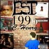 Back In 96' (Prod. By TheHazyBeatz)