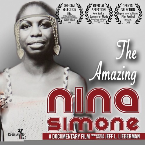 """Interview with Jeff L. Lieberman, Director of """"The Amazing Nina Simone"""" documentary"""