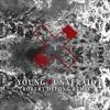 Young And Unafraid (Robert DeLong Remix)