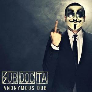 Anonymous Dub (2k Followers <3)