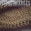 Knitting Needles - The Positive Effects Of Community Gardens [Sun. 4/17/16]