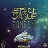 Space Jesus - M Night Shambhala (Original Mix)