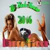 Dj Bada - House -- LOVE YOUR  MUSIC SELF