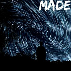 Made (Prod. Idbeatz)