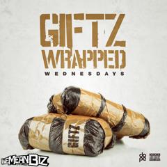 Giftz - Change Up