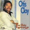 Otis Clay - The Only Way Is Up (Judge Funk DJ edit)