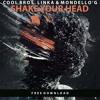 COOL BROS & Linka&Mondello'G - Shake Your Head