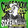 Chief Rockas Feat. YT - Scream Dubplate(Axewound Remix) ***FREE DOWNLOAD!***