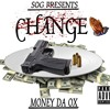 Money Da Ox - Change (Prod)By. Lohy Beats
