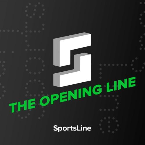 lines online games sportsline nba