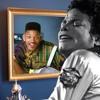 Episode #5: Michael Jackson & DJ Jazzy Jeff and The Fresh Prince